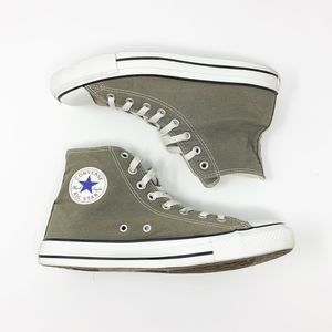 Converse | All Star Chuck Taylor High Top Sneaker